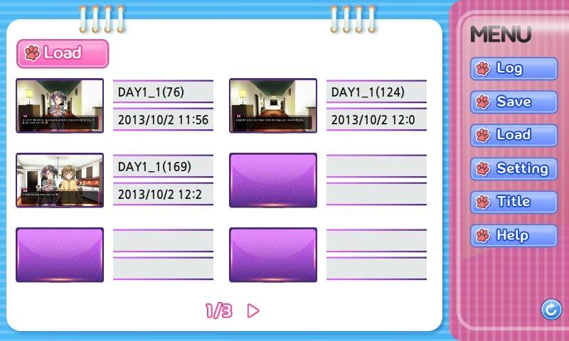 Cap 2013-10-02 12-02-16-927.jpg
